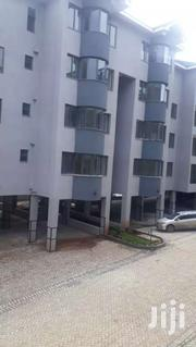 Milimani 3 Bedroom Apartment To Let At Green Grace | Houses & Apartments For Rent for sale in Nakuru, Flamingo