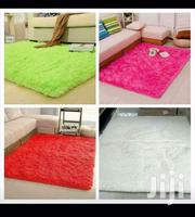 Soft And Fluffy Carpets | Home Accessories for sale in Kajiado, Ongata Rongai