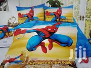 CARTOON DUVETS | Home Accessories for sale in Nairobi, Nairobi Central