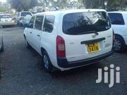 Toyota Probox | Cars for sale in Nairobi, Nairobi Central