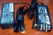 Brand New Laptop Adapters | Computer Accessories  for sale in Nairobi, Nairobi Central