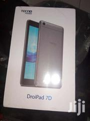 DROIPAD 7D | Mobile Phones for sale in Nairobi, Nairobi Central