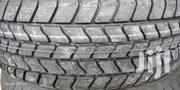 185/70R13 Brand New Gt Radial From Indonesia   Vehicle Parts & Accessories for sale in Nairobi, Nairobi Central