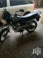 Boxer 150cc | Motorcycles & Scooters for sale in Nairobi, Pangani
