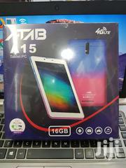 Kids Tablet A15 7inch 2MP  16GB 2GB Ram 5MP Triplle Rear Cameras√ | Tablets for sale in Nairobi, Nairobi Central