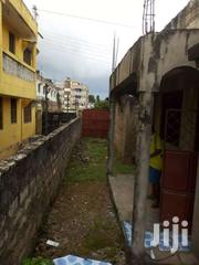 Flat In Nyali | Land & Plots For Sale for sale in Mombasa, Tudor