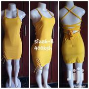 Dress | Clothing for sale in Mombasa, Mkomani