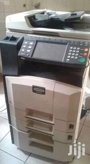 Favourite Kyocera Km 2560 Photocopier Machines | Computer Accessories  for sale in Nairobi, Nairobi Central