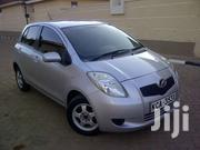 Toyota Vitz On Quick Sale | Cars for sale in Kajiado, Mbirikani/Eselenkei