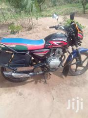 Motorcycle | Motorcycles & Scooters for sale in Nairobi, Embakasi
