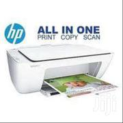 Hp Printer 2130 Deskjet | Printers & Scanners for sale in Nairobi, Nairobi Central