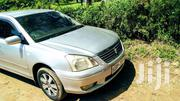 Toyota Premio | Cars for sale in Kisumu, Migosi