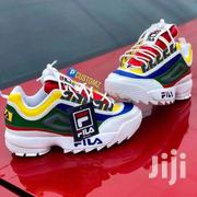 Fila Disruptor II | Clothing for sale in Nairobi, Nairobi Central