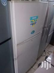Sanyo Fridge | Kitchen Appliances for sale in Nairobi, Nairobi Central