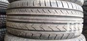 215/55/17 Mirage Tyres Is Made In China | Vehicle Parts & Accessories for sale in Nairobi, Nairobi Central
