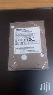 GRAB THIS TOSHIBA INTERNAL LAPTOP HARD DISK 750GB | Laptops & Computers for sale in Nakuru, Nakuru East