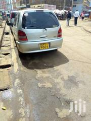 Toyota Spacio | Cars for sale in Nyeri, Karatina Town