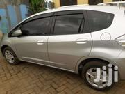 Owner Selling | Cars for sale in Kajiado, Ongata Rongai