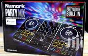 Numark Party Mix DJ Controller With Built-in Light Show For Serato DJ | Audio & Music Equipment for sale in Nairobi, Nairobi Central