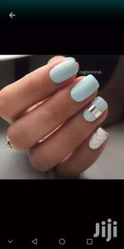 Looking For A Versertile Lady To Do Nails | Health & Beauty Jobs for sale in Nairobi, Riruta