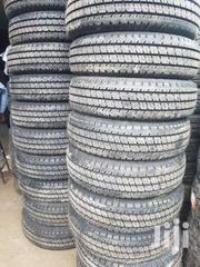 195R15 Good Year Tyres | Vehicle Parts & Accessories for sale in Nairobi, Nairobi Central