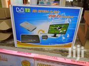 TV Combo Digital Free To Air Channel | Laptops & Computers for sale in Nairobi, Nairobi Central