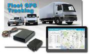 Car Tracker Gps Tracking. Car Track | Vehicle Parts & Accessories for sale in Mombasa, Mtongwe
