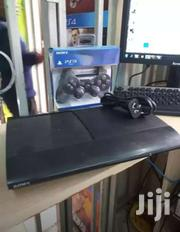 Playstation 3 Chipped Slim | Video Game Consoles for sale in Nairobi, Nairobi Central