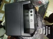 High Quality X-printer POS Thermal Printer | Computer Accessories  for sale in Nairobi, Nairobi Central