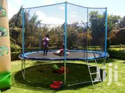 Trampoline | Toys for sale in Nairobi, Kahawa West