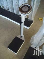 Mechanical Weighing And Height Scales   Tools & Accessories for sale in Nairobi, Nairobi Central