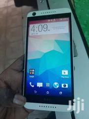 HTC Desire 626  Clean | Mobile Phones for sale in Nairobi, Nairobi Central