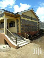 3 Bedroom Ngoingwa Mangu | Houses & Apartments For Sale for sale in Kiambu, Mang'U