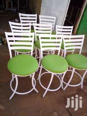 Chairs | Furniture for sale in Nairobi, Ngando