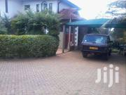New Kitisuru,Fully Furnished 2 B/R House,Rent 75K | Houses & Apartments For Rent for sale in Nairobi, Kitisuru
