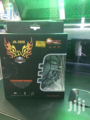 Brand New Headphone With Mic | Accessories for Mobile Phones & Tablets for sale in Nairobi, Nairobi Central