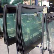 Car Windscreens | Vehicle Parts & Accessories for sale in Nairobi, Nairobi Central