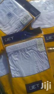 Egyptian Cotton Vests And Boxers | Clothing for sale in Kiambu, Juja