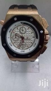 Audrmers Piguet Watch | Watches for sale in Nairobi, Nairobi Central