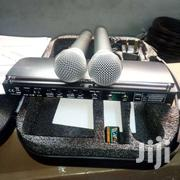 BUY SEKAKU WIRELESS MICROPHONE AT OFFER | Audio & Music Equipment for sale in Nairobi, Nairobi Central