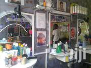 Barber Shop Quick Sale | Commercial Property For Sale for sale in Nairobi, Nairobi West