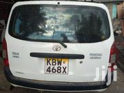 Probox From 250k | Cars for sale in Nairobi, Komarock