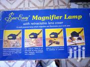 Magnifier Lamp | Accessories for Mobile Phones & Tablets for sale in Mombasa, Tononoka