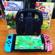 Nintendo Switch | Video Game Consoles for sale in Nairobi, Kileleshwa