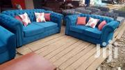 Chester Seat | Furniture for sale in Nairobi, Ngara