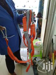 Half Body Safety Harness   Safety Equipment for sale in Nairobi, Nairobi Central