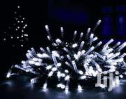 Glowing White  Lights Wreath For Decoration | Home Accessories for sale in Nairobi, Nairobi Central