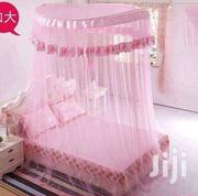 Ring Round Mosquito Net | Home Accessories for sale in Nairobi, Ngara