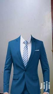 Turkish Male Suits Now Available. Free Delivery To Your Door | Clothing for sale in Nairobi, Parklands/Highridge