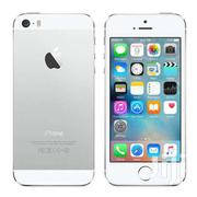 iPhone 5s | Mobile Phones for sale in Mombasa, Tudor